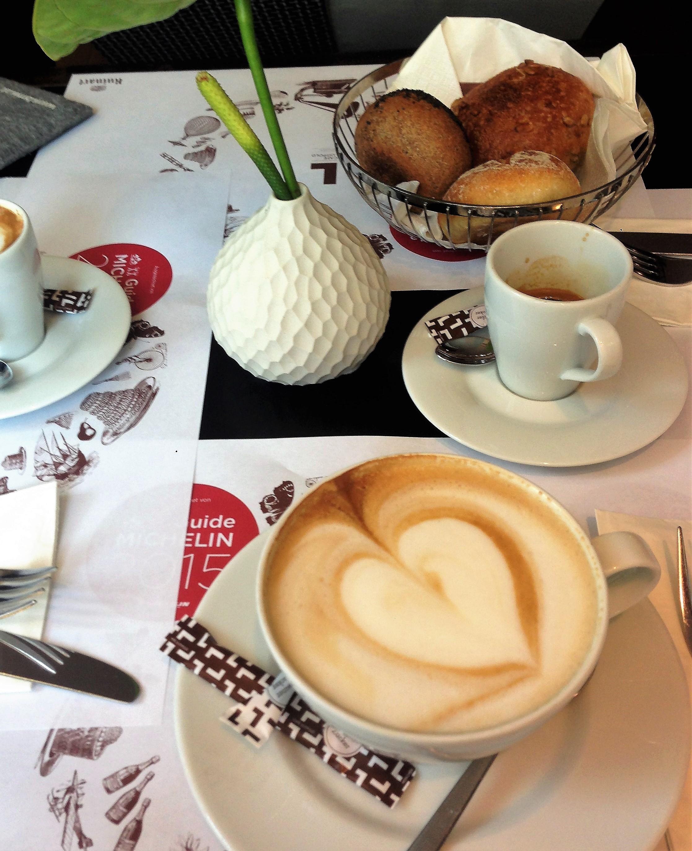 Café Luitpold